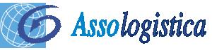 assologistica_logo